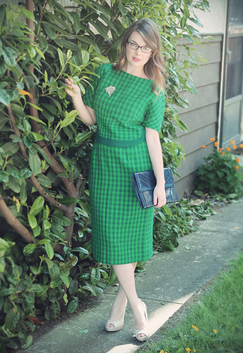 green_checkered_dressjpgsmall