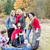 family pic carson 1