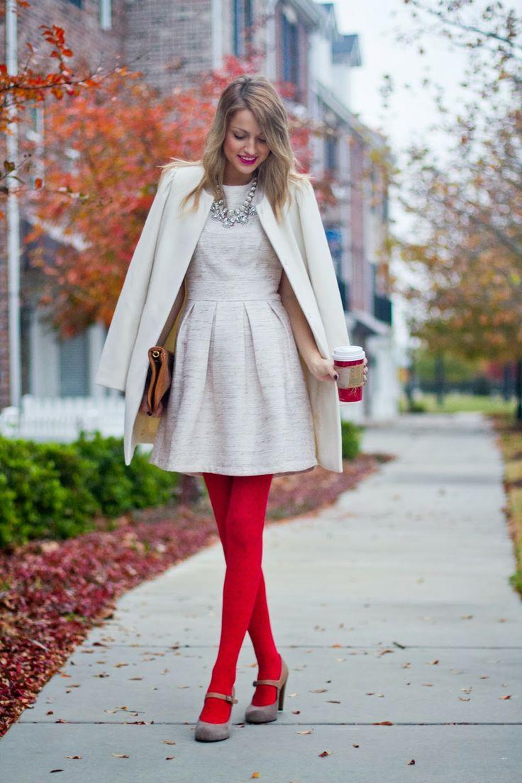 Little White Dresses|Long & Short White Dresses for Women33,+ followers on Twitter.