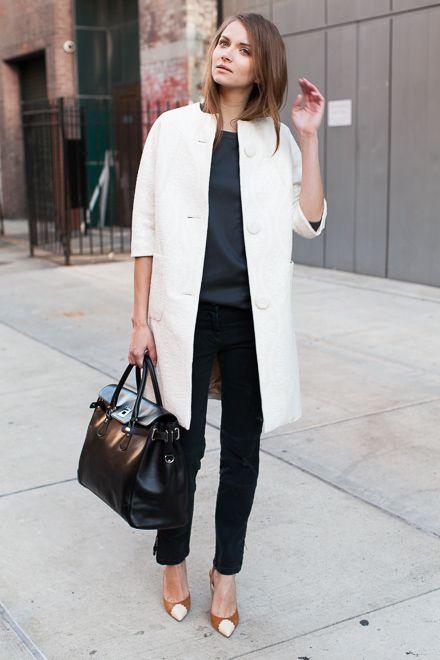 white coat 2