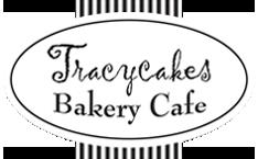 tracycakes logo