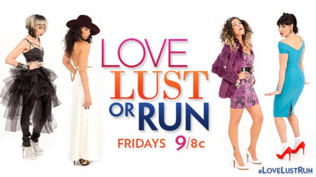love-lust-run-new-fridays-DRL