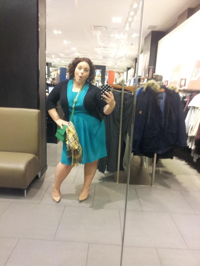 turquoise 7