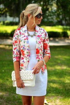 blazer colour 2