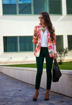 blazer colour 3