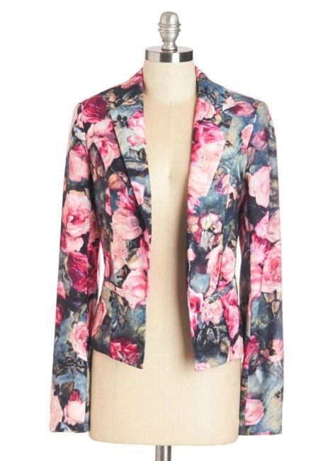 blazer colour 5