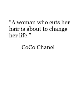 chanel_hair_quote