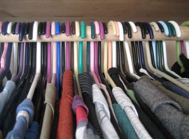 closet 1
