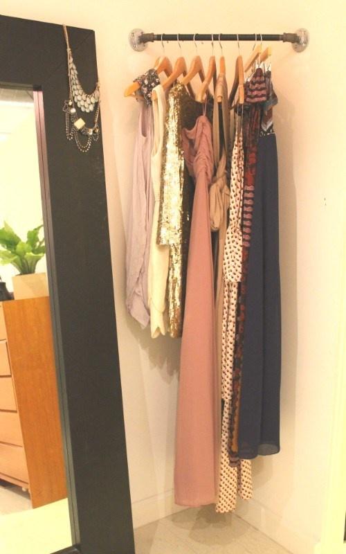 closet 6