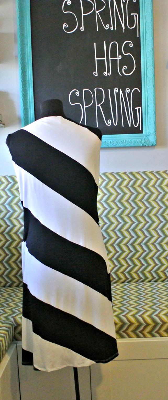 bw dress 2