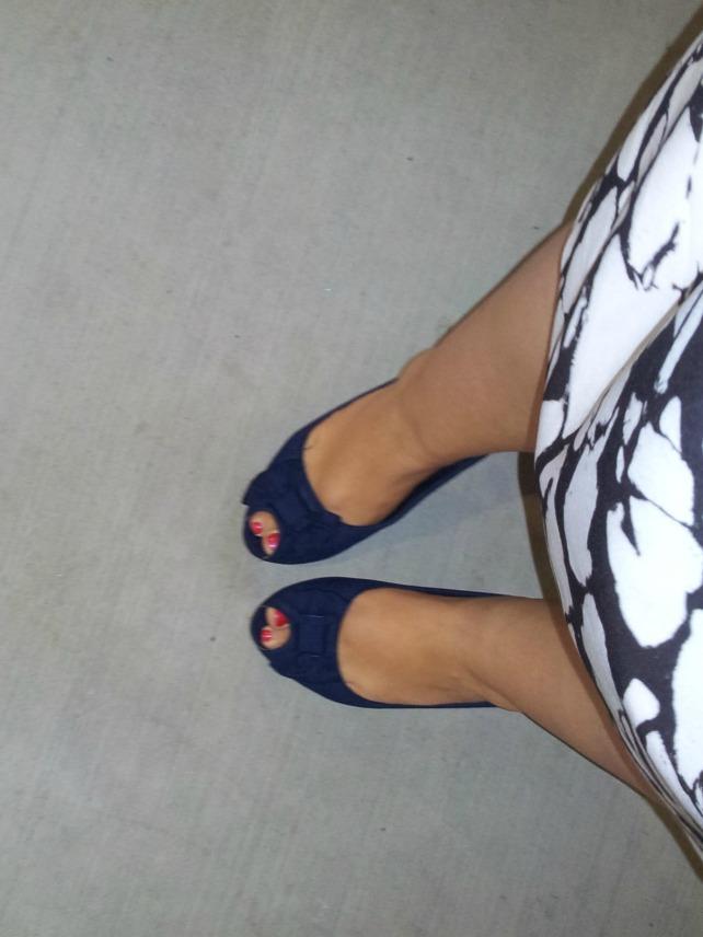 flintstone dress 3