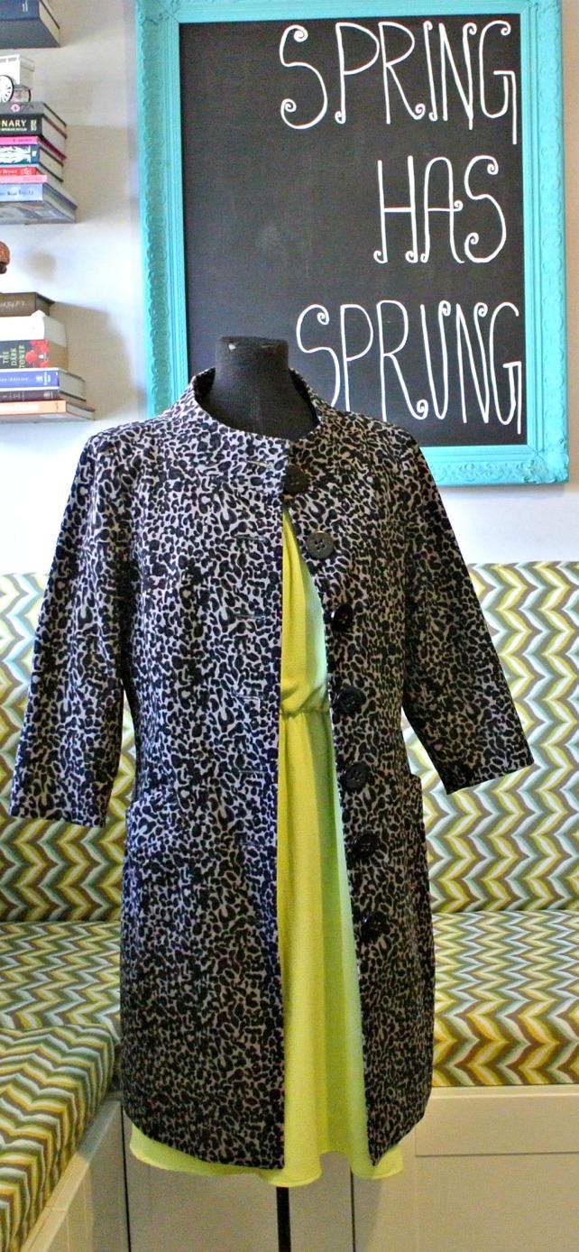 grey leopard coat 1