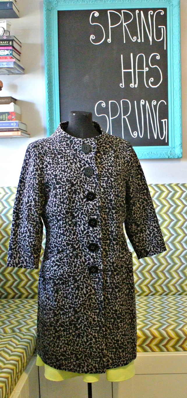 grey leopard coat 2