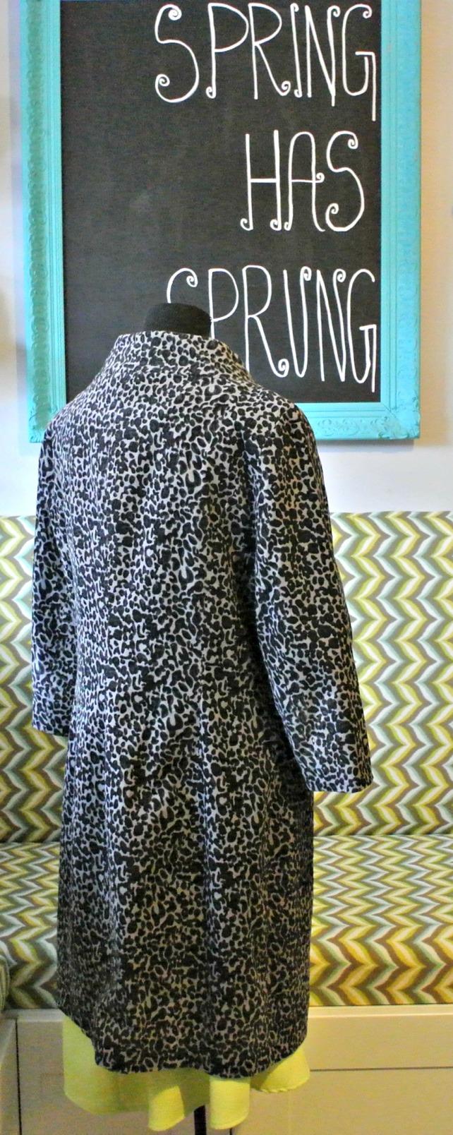 grey leopard coat 3