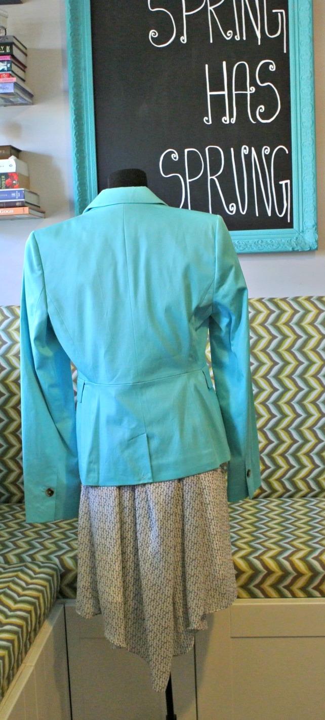turq jacket 2