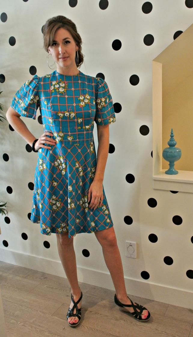 italy dress 1