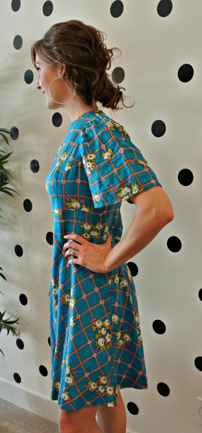 italy dress 2