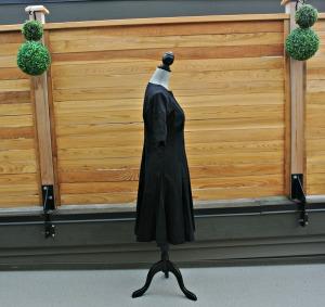 sc black dress 2