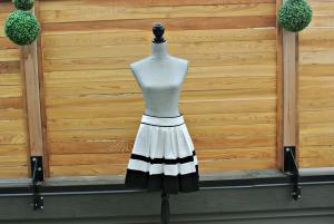 sc b&w skirt 2