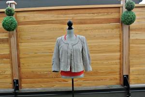 sc crop jacket