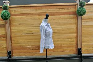 sc dress shirt 2