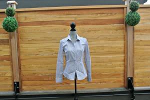 sc dress shirt
