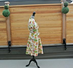 sc floral dress 3