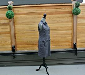 sc grey dress 2