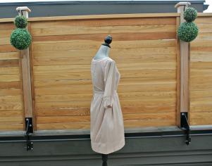 sc japanese dress 2