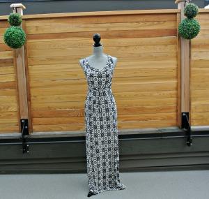 sc maxi dress 2