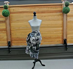 sc sarong 2