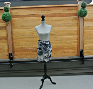 sc sarong 4