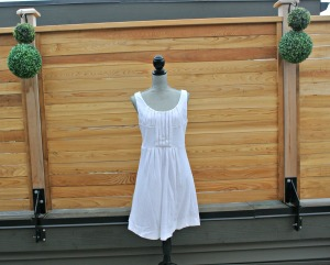 sc white dress 2