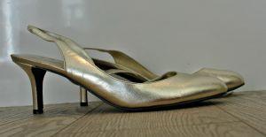 shoes 21