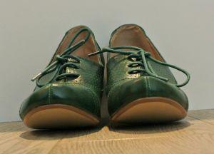 shoes 26
