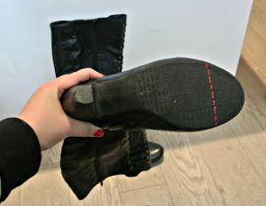 shoes 28