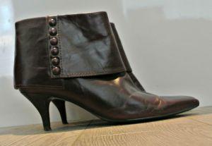 shoes 30