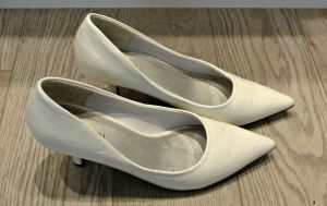 shoes 34