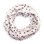 v scarf 2
